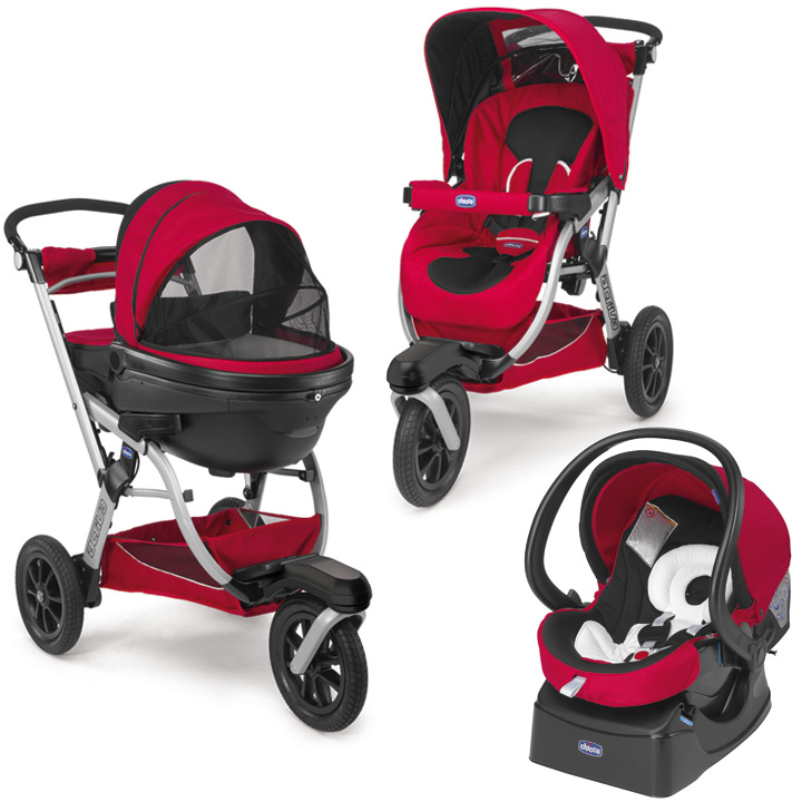 chicco 2014 travel system 3 in 1 trio activ3 kombi kinderwagen nachfolger des s3 ebay. Black Bedroom Furniture Sets. Home Design Ideas